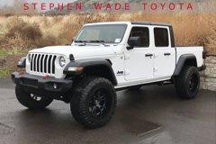 2020-Jeep-Gladiator-Sport