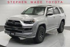 2015-Toyota-4Runner-Limited