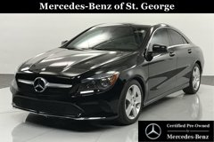 2017-Mercedes-Benz-CLA-CLA-250