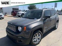 2018-Jeep-Renegade-Latitude
