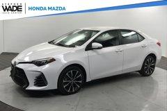 2019-Toyota-Corolla-SE