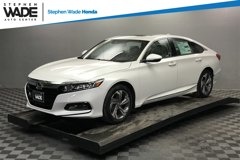 2020-Honda-Accord-Sedan-EX-L-1.5T