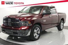 2018-RAM-1500-Big-Horn