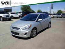 2015-Hyundai-Accent-GLS