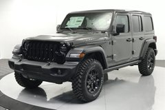2020-Jeep-Wrangler-Unlimited