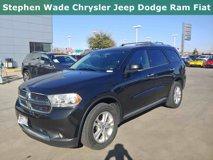 2013-Dodge-Durango-Crew
