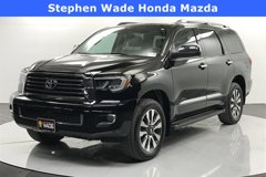 2020-Toyota-Sequoia-Limited