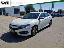 2017-Honda-Civic-EX-L