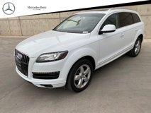 2014-Audi-Q7-3.0-TDI-Premium