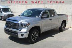 2020-Toyota-Tundra-4WD-SR5