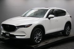2019-Mazda-CX-5-Grand-Touring-Reserve
