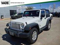 2014-Jeep-Wrangler-Sport