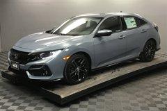 2020-Honda-Civic-Hatchback-Sport