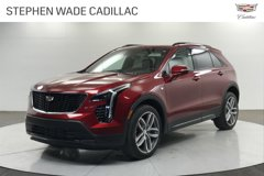 2021-Cadillac-XT4-AWD-Sport