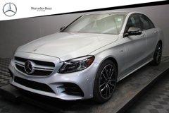 2019-Mercedes-Benz-C-Class-AMG-C-43