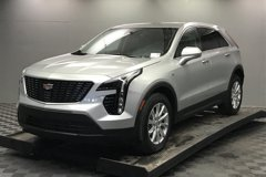 2020-Cadillac-XT4-FWD-Luxury