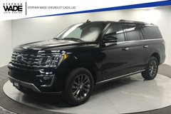 2019-Ford-Expedition-Max-Limited