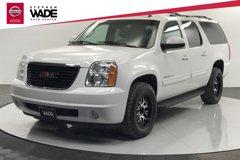 2014-GMC-Yukon-XL-SLT-1500