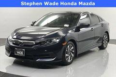2017-Honda-Civic-EX