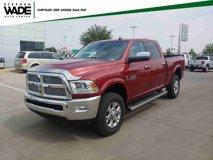 2014-Dodge-truck-3500-Laramie