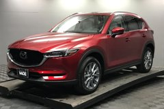 2020-Mazda-CX-5-Grand-Touring-Reserve