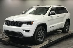 2020-Jeep-Grand-Cherokee-Limited
