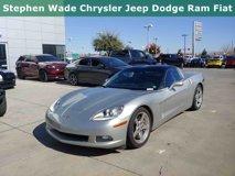 2005-Chevrolet-Corvette-Base