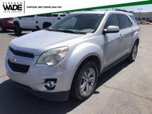 2012-Chevrolet-truck-Equinox-LT