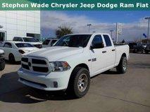 2017-Dodge-truck-1500-Express