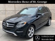 2017-Mercedes-Benz-GLE-GLE-350