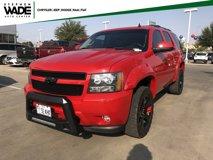 2014-Chevrolet-Tahoe-LT