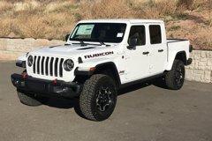 2020-Jeep-Gladiator-Rubicon