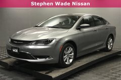 2015-Chrysler-200-Limited