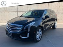 2018-Cadillac-XT5-Premium-Luxury