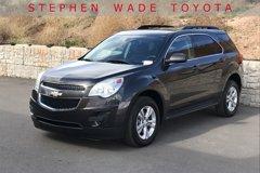 2014-Chevrolet-Equinox-LT