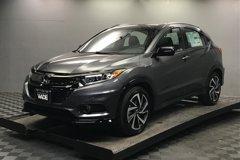 2020-Honda-HR-V-Sport