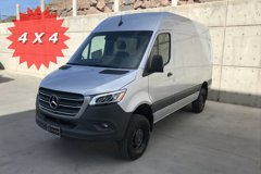 2019-Mercedes-Benz-Sprinter-M2CA4X