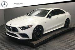 2020-Mercedes-Benz-CLS-AMG-CLS-53