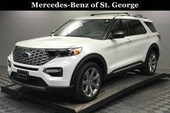2020-Ford-Explorer-Platinum