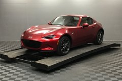2019-Mazda-MX-5-Miata-RF-Grand-Touring
