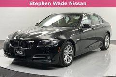 2015-BMW-5-Series-528i-xDrive
