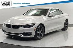 2018-BMW-4-Series-430i