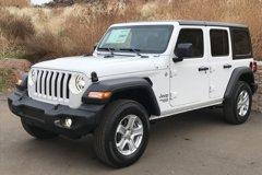 2020-Jeep-Wrangler-Unlimited-Sport-S