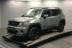 2020-Jeep-Renegade-Altitude
