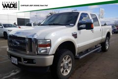 2010-Ford-F-350SD-King-Ranch