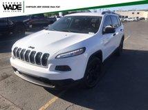 2016-Jeep-Cherokee-Altitude