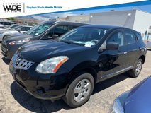 2012-Nissan-Rogue-S