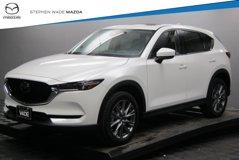 2019-Mazda-CX-5-Grand-Touring-Reserve
