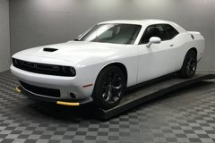 2019-Dodge-Challenger-GT