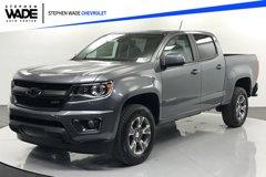 2020-Chevrolet-Colorado-4WD-Z71